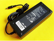 ac100-240v to dc12v 6a 72w for led strip light ノートPCバッテ