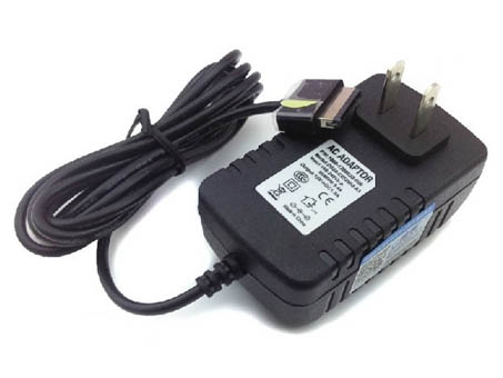 15V AC Wall Charger Power Adapter Asus Eee Pad Transformer TF201 TF101
