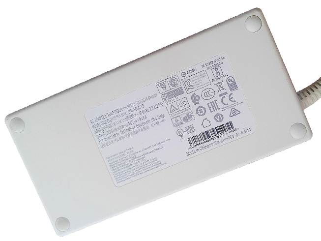 LG DA-180C19 EAY64449302 Power Supply