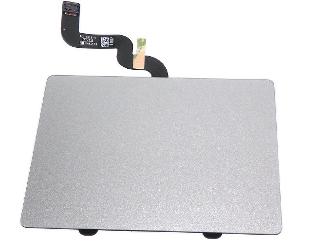 Trackpad Touchpad Mouse with Cable for Apple MacBook Pro 15 A1398 2012 2013 2014 Retina 力のアダプター