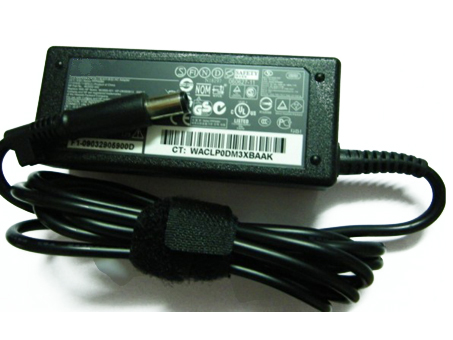 Power Charger HP 4 Compaq 6510b 6910p 6515b 6710b 6715b