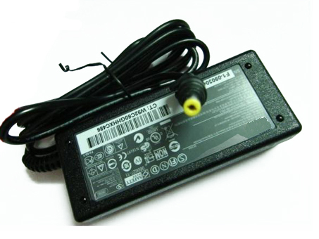 hp spare 402018-001 dc359a ppp09h 380467-003 ノートPCバッテ