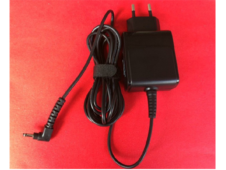 Acer Iconia Tab W3 W3-810 Tablet Ac Adapter Charger Plug ADP-18TB