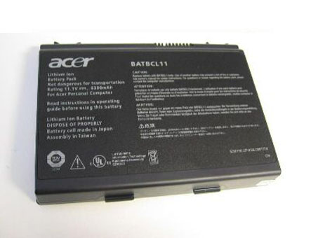 ACER A5522124