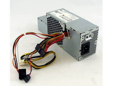 New Dell 280W SFF Power Supply Unit Fits F235E-00 L235P-01 H235P-00 H235E-00