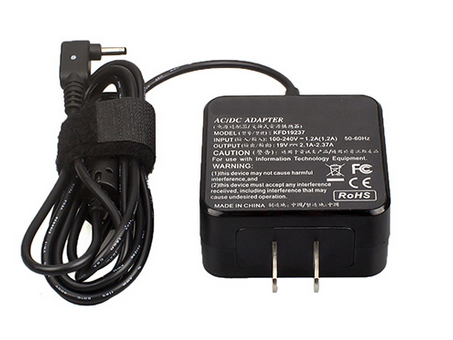 ASUS X553M AC CHARGER 11.6