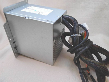 Dell Precision 380 390 Dimension 9100 375W Power Supply