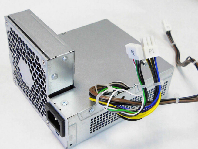 HP/COMPAQ 6000 240W PSU ELITE 