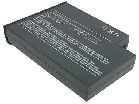 ACER F5398-60911