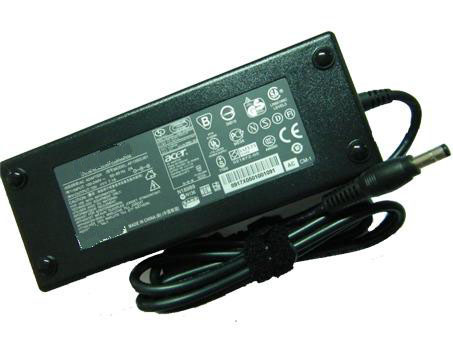 Acer Travelmate 2000 2100 2200 series
