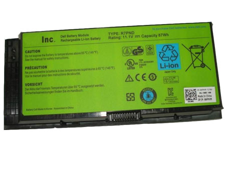 DELL PG6RC