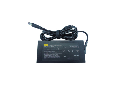 19.5V 4.7A 90W AC Adaptor Power Cord For Sony VAIO Laptop